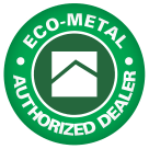 London ECO-METAL Roofing Express